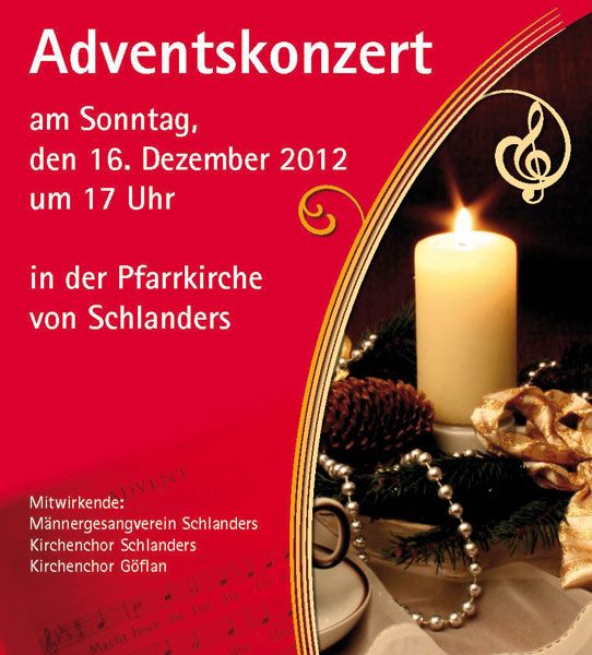 s54sp1_adventskonz