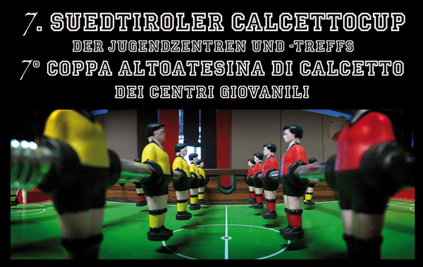 Calcettocup_2013