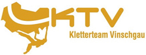 s63sp4 Kletterteam Logo