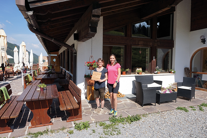 RZ Vinschgau Marketing Tarscher Almlounge10