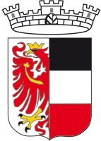 Wappen Glurns