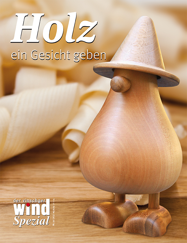 holz 2015 cover