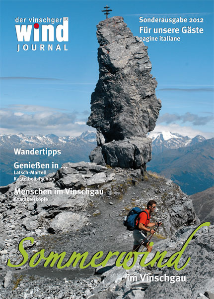 sommerwind2012 cover