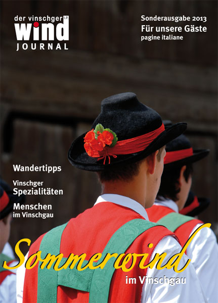 sommerwind2013 cover