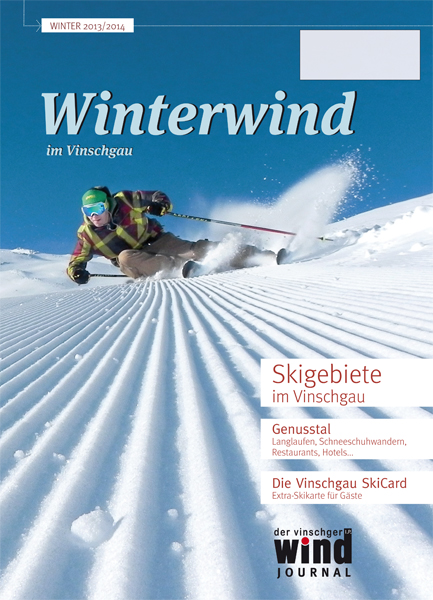 winterwind 2013 cover