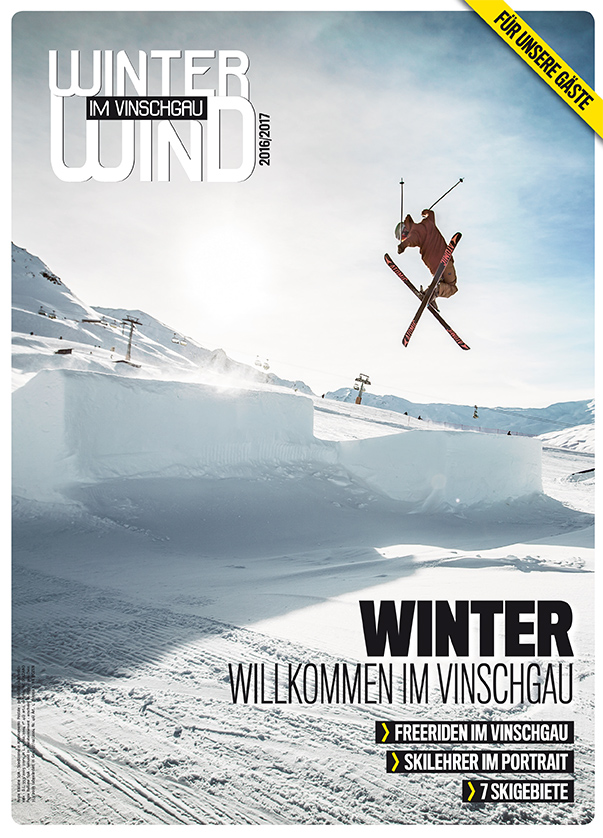 winterwind 2016 cover