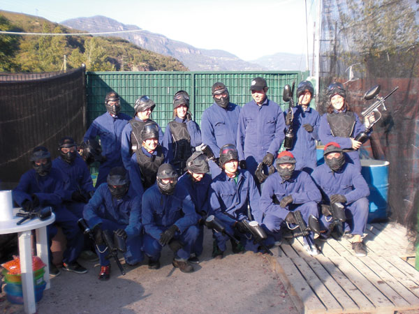 RZ_Paintball