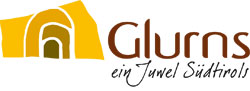 glurns-logo